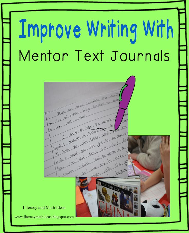Essay Thesis Statement Essays For High School Students To Read  Best Middle Schooljunior High  Teaching Tools Images On  English Essay Pmr also English Reflective Essay Example  Best Writing Class Ideas Images On Pinterest  School  Samples Of Persuasive Essays For High School Students