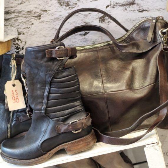 Hops!! Shoes - Scarpe e accessori dallo stile unico www.hops-shoes.it