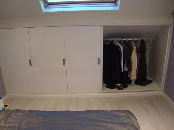 Meer dan 1000 afbeeldingen over meubels op Pinterest - Toverstokken ...