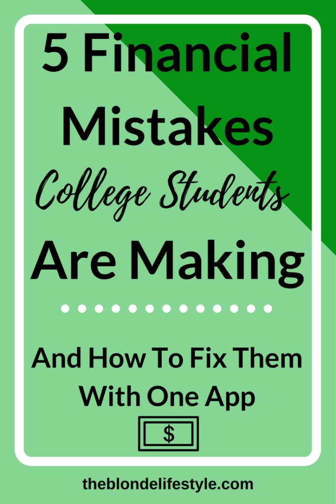 Best 25+ Find a college ideas on Pinterest Necessities for - checklists boosting efficiency reducing mistakes