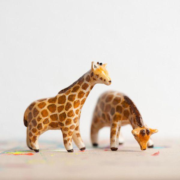 Best Theme Animals Images On Pinterest Ceramic Animals - Sporting clay window decalsgiraffe garden statue giraffe clay pot clay pot animal