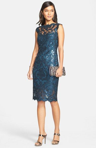 Fall wedding guest dresses fall wedding guests and for Fall dresses for wedding guests