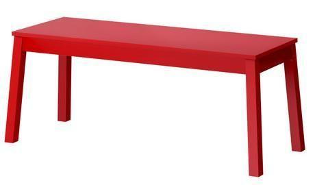 Avl shaker bench  moooi