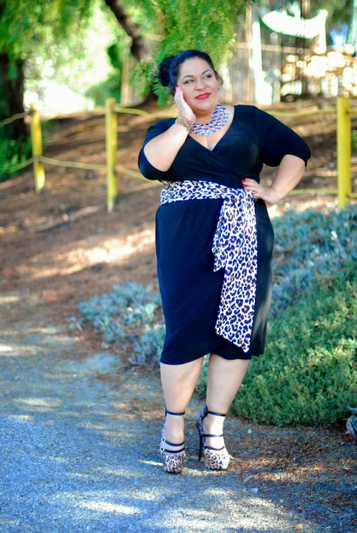 |New Blog Post| That SEXY Black Dress We All Need To Have (OOTD) What a beautiful dress from @Kiyonna Plus Size Clothing. My latest delivery from my @Gwynnie Bee  Subscription.  #BBWGeneration #MizLiz #DiegosGallery #PlusSize #Fashion #PSBloggers #LatinaBloggers #FBloggers #Petite #BBW #Latina #Curves #Curvas #Classic #BlackDress #Kiyonna #GwynnieBee #effyourbeautystandards #Giving40HELL #FATshion #Fashionista #Blogger