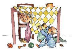 Tunnetaitojen oppimateriaali kasvatukseen ja erityiskasvatukseen ohjaajan opas harjoituskirjaan