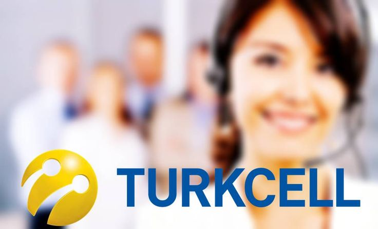 Turkcell müşteri hizmetlerine bağlanabilmek için ne yapmalıyım? Turkcell müşteri hizmetlerine beklenmeden bağlanmak için ne yapmalıyım? Turkcell direk...