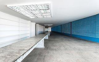 Jô Vasconcellos Museu da Cachaça, Salinas, MG