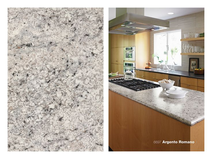 100 Countertops 38 New Ideas For Kitchen Idea Of
