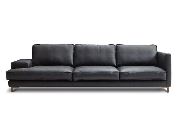 1000 ideas about machalke sofa on pinterest. Black Bedroom Furniture Sets. Home Design Ideas