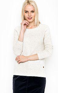 Женская одежда в интернет магазине Бутик.ру | Стильная и модная одежда для девушек и женщин из коллекций сезона осень-зима 2015-2016 - Страница 3