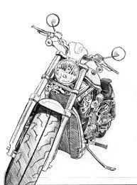 R 233 Sultat De Recherche D Images Pour Quot Harley Davidson