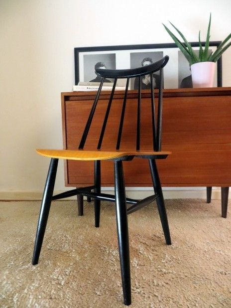 mid century smart vintage m bel 60er 50er danish modern midcentury design classics mid century. Black Bedroom Furniture Sets. Home Design Ideas