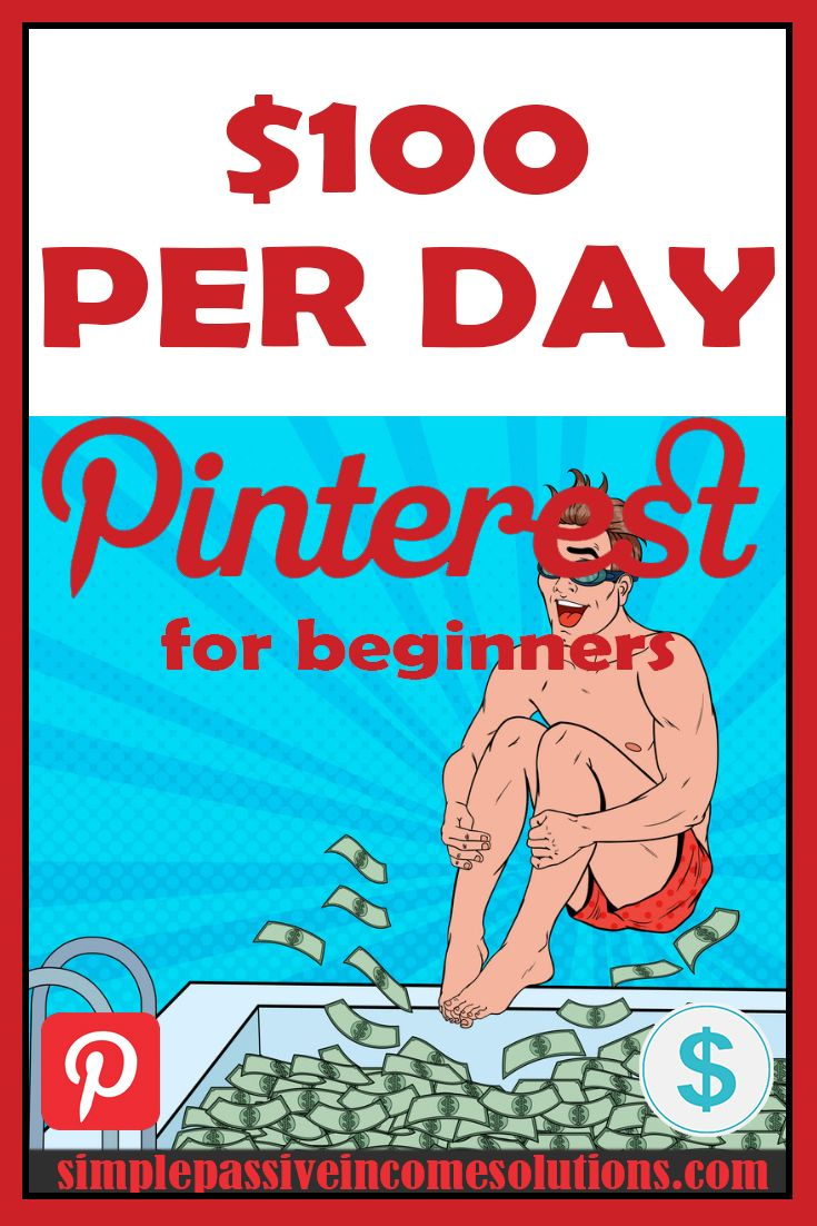 $ 1000 PRO TAG JETZT BEI PINTEREST   – Articles