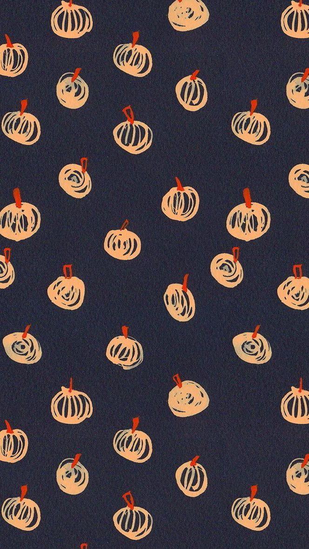 Halloween Cute Iphone Wallpaper Best Iphone Wallpaper Iphone Wallpaper Fall Cute Fall Wallpaper Fall Wallpaper