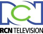 canal de noticias en español