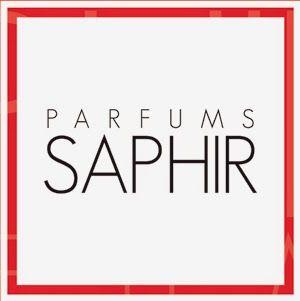 Saphir 5º Macro Sorteo   ContinuamosSaphir Parfums empresa afincada enZaragoza que lleva más de 50 años en el sector de la perfumería son expertos en elDesarrollo y lafabricación de perfumesde primera calidad.  Saphir centra todos sus esfuerzos en llevar a cabo un Tratamiento riguroso en todo el proceso de producción abarcando desde el desarrollo de las fragancias mezclado y maceración hasta el llenado y distribución de sus perfumes es por ello que garantiza su puesta en el mercado en…