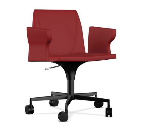 40 Best Images About Modern Office Furniture On Pinterest Modern Office Chairs Chairs And