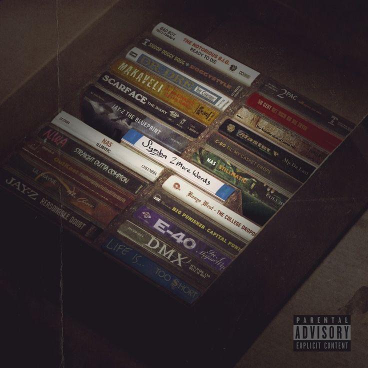 dr dre compton a soundtrack download zip