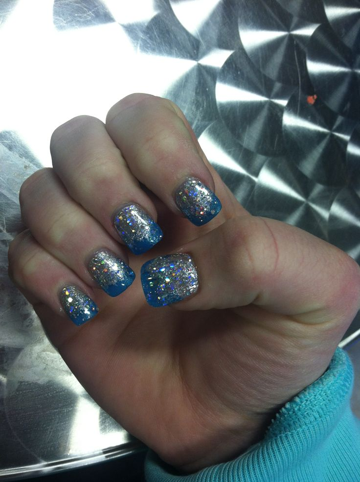 17 Best images about Prom ♡♥ on Pinterest | Manicures ...