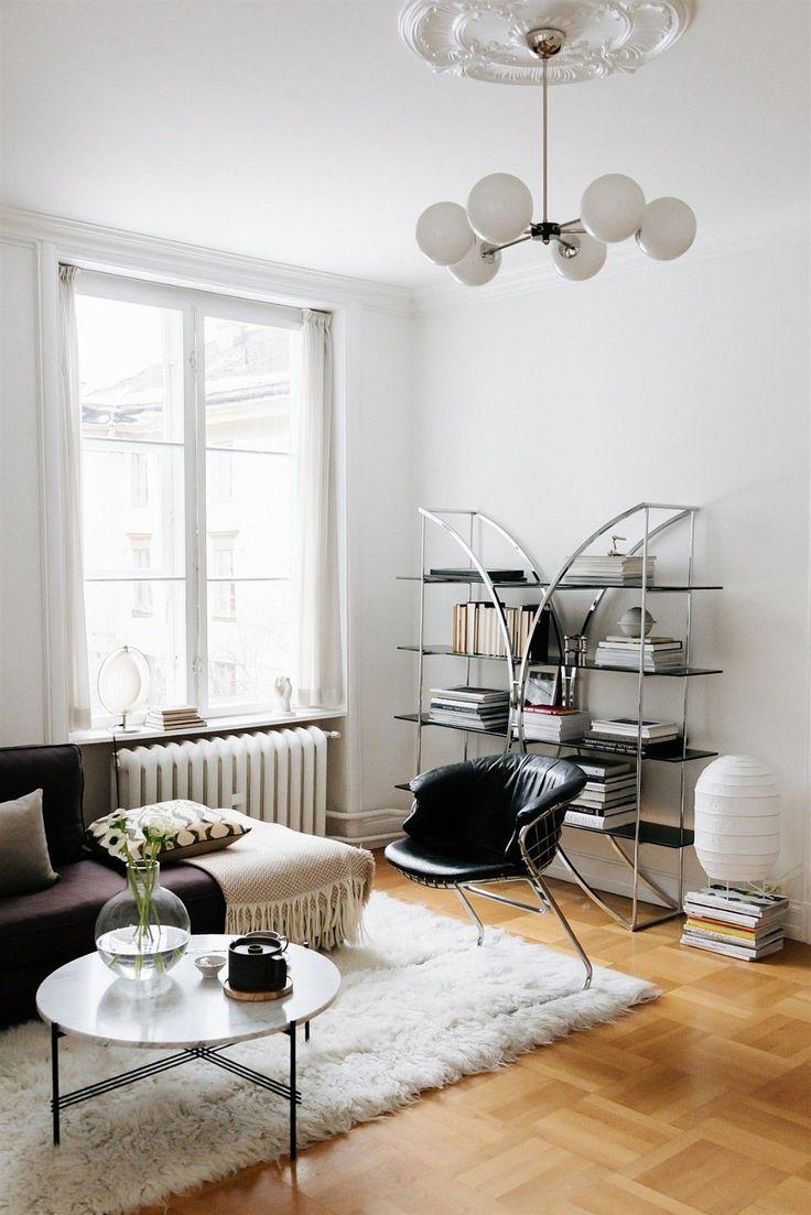 Modernes zen-küchendesign  best interior images on pinterest  home ideas living room and