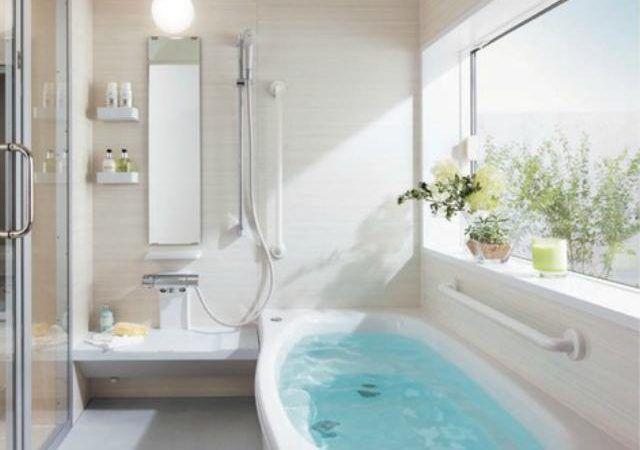 お風呂リフォームにかかる費用と相場 お風呂リフォームの教科書 Com