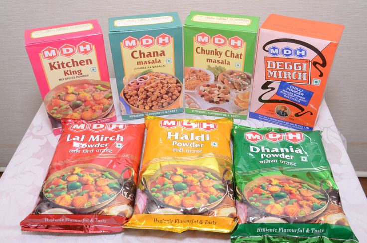"""Pin by Leela Kiran on Mdh Spices"""" , """"Indian Exporters Of"""