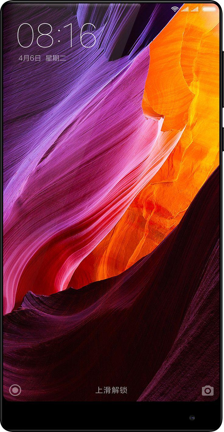 Buy Xiaomi MI Mobile in BDonlinemart Shop-http://www.bdonlinemart.com Cash On Delivery Home Delivery  Online Shopping BD