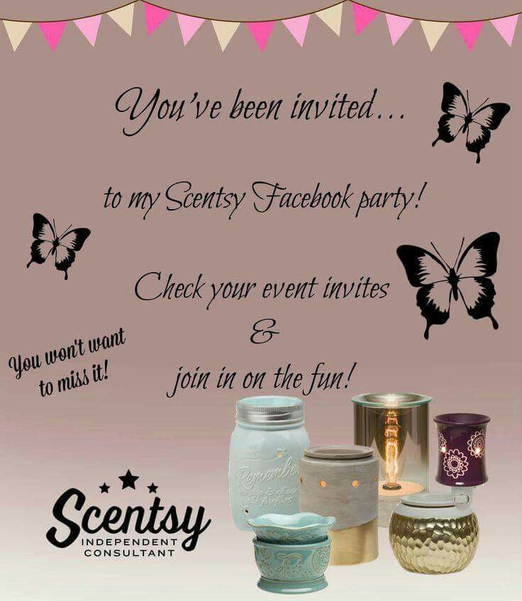 Order You Scentsy Products Today At Https://breed.scentsy