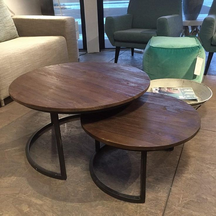 77 best inrichting woonkamer images on pinterest coffee tables