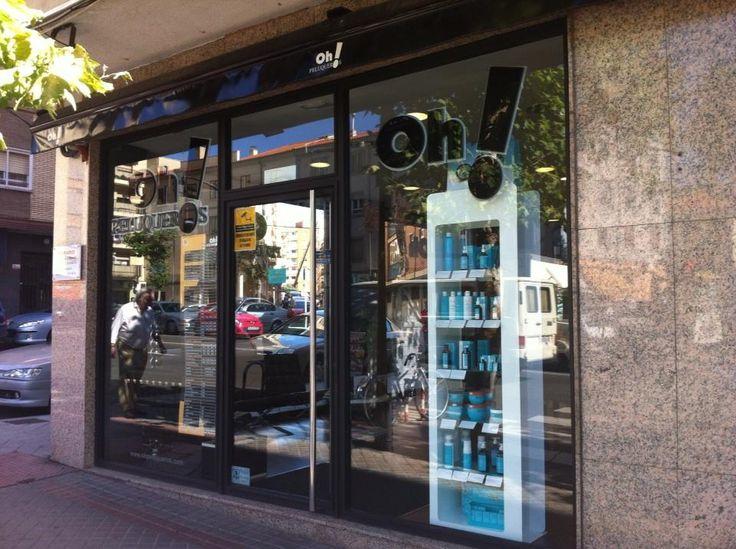 Avd/Villamayor 60 (#Salamanca)