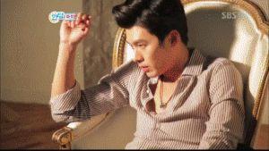 152 best KOREA Hyun Bin images on Pinterest | Hyun bin ...