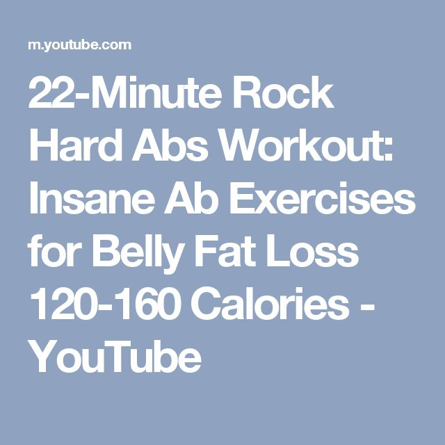 25+ best ideas about Exercises for belly fat on Pinterest ...