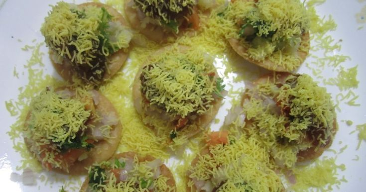 Main dishes,Rice,Snacks,Side dishes,Sundried items,Flat bread/Roti,Spices,Chaats,Salad,Breakfast,Beverages,Desserts,Indian Sweets,Marathi recipes