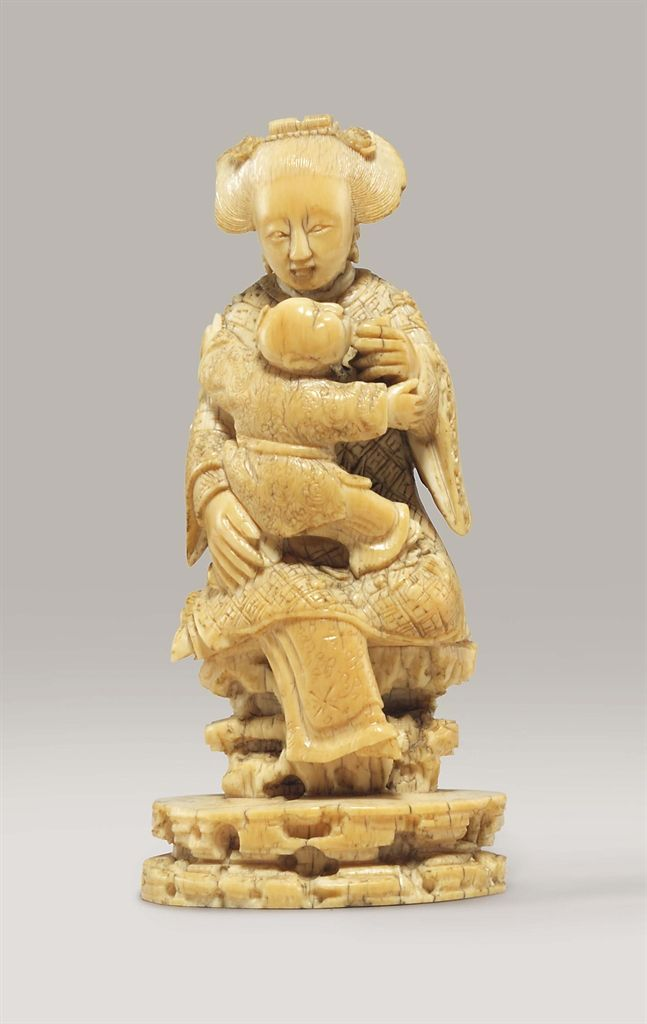 Best images about ivory on pinterest antiques