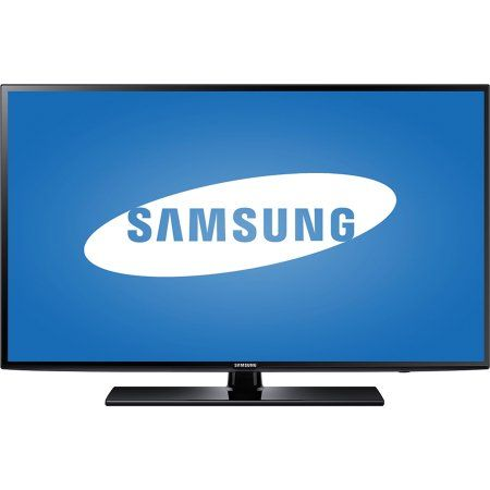 """SAMSUNG 50"""" 6200 Series - Full HD Smart LED TV - 1080p, 120MR (Model#: UN50J6200)"""