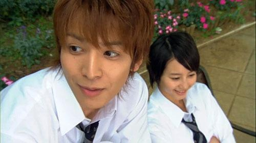 nakatsu single men Movies dealing with crime, police, action related themes.
