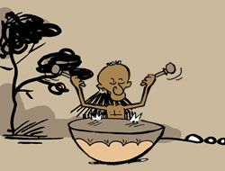 En Mi Tribu - Canción para trabajar la música africana    http://www.musicaeduca.es/recursos-aula/nuestras-canciones/canciones-miteclado/1162-en-mi-tribu-cancion-para-trabajar-la-musica-africana