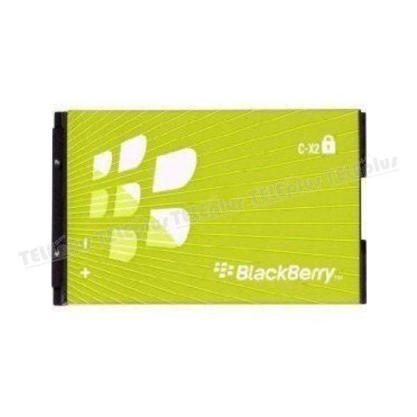 BlackBerry 8800 Orjinal Batarya -  - Price : TL32.00. Buy now at http://www.teleplus.com.tr/index.php/blackberry-8800-orjinal-batarya.html