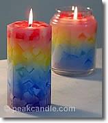 Candle & Soap Making Techniques