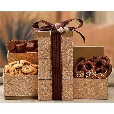 http://www.floweradvisor.com/florist/united_states/hampers/christmas_gift_baskets/61/?siteID=yN5BN.kcX48-FuWWjKhBGyvjK4fsoXwojA