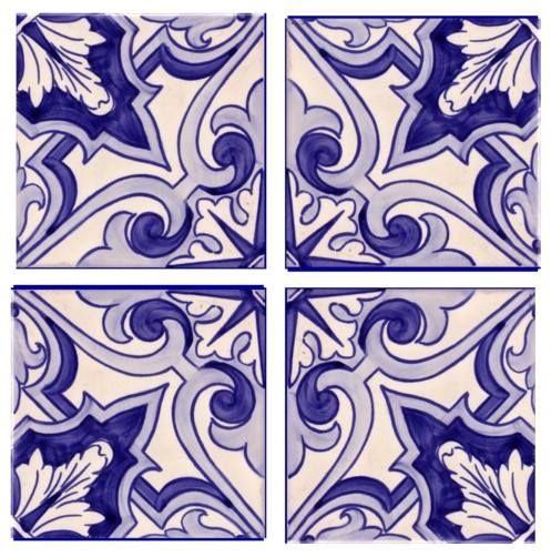 fabrica do azulejo