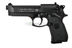 Pistolet wiatrówka Beretta 92 FS 4,5 mm
