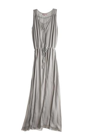 cool maxi dress