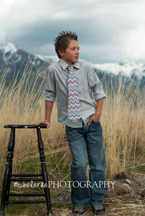 78 Best Boys Pre Teen Fashion Images On Pinterest Kids