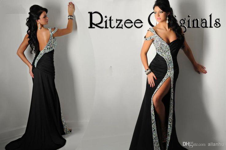 25 besten gowns Bilder auf Pinterest | Abendkleid, Ballkleider und ...