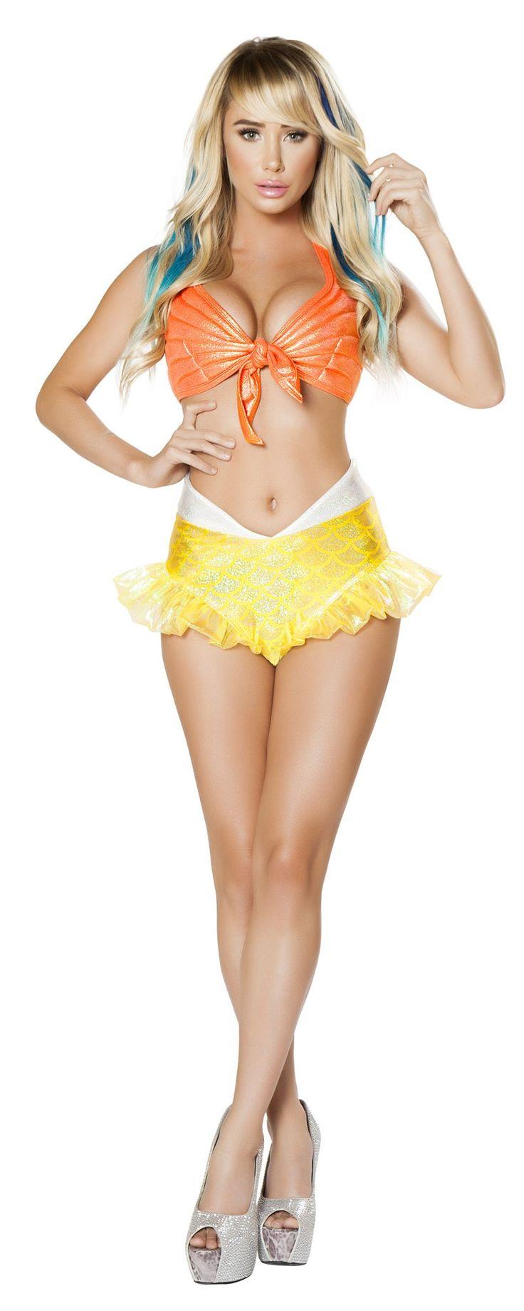 251 Best Sexy Costumes Ravewear Swimwear Dancewear