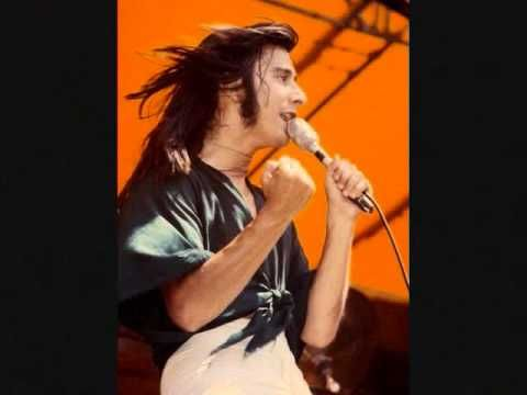 You and I and our summer of Love, Steve Perry - YouTube
