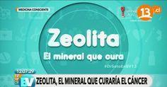 La zeolita es un mineral que posee múltiples propiedades beneficiosas para nuestro cuerpo. Entre ellas se puede decir que su consumo ayuda a combatir la artritis, la osteoporosis, el lupus, la gast…