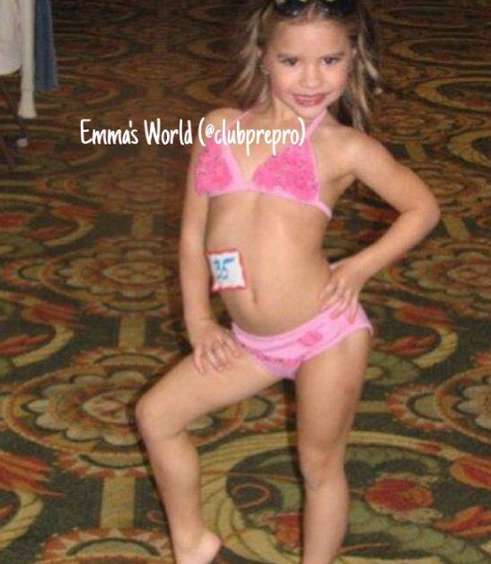 Dance moms maddie fake porn xxx - Dance moms maddie ziegler fake porn dance  moms mackenzie