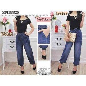 /509-2043-thickbox/g90623-jogger-jeans-.jpg